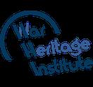 Logo wardead